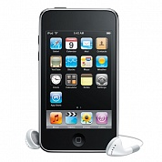 MP3 плеер Apple iPod touch (8gb)